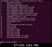 Creating a file where the owner and group is not root-screenshot-2012-06-08-14-06-39png