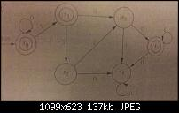 Help with incomplete Code-20130508223853845-1jpg