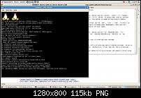 xen vm cannot found harddisk's driver-screenshot-png