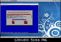 xen vm cannot found harddisk's driver-screenshot4png
