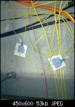 How not to install fibre links between data centres!-bluetack_fairyjpg