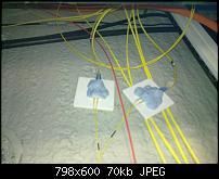 How not to install fibre links between data centres!-bluetack_fairy_again-jpg
