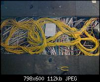 Following Cables for Fun!-20100626_002-jpg