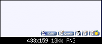 UNIX/Linux Forums Post Of The Week 41, October, 2009-picture-3png