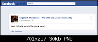 Promotion!  Like Our New Facebook Timeline Page for 10,000 Bits!-screen-shot-2012-06-02-123954-pmpng