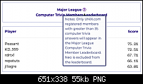 New Member and Country Computer Trivia Leaderboards-screen-shot-2019-11-15-91633-ampng