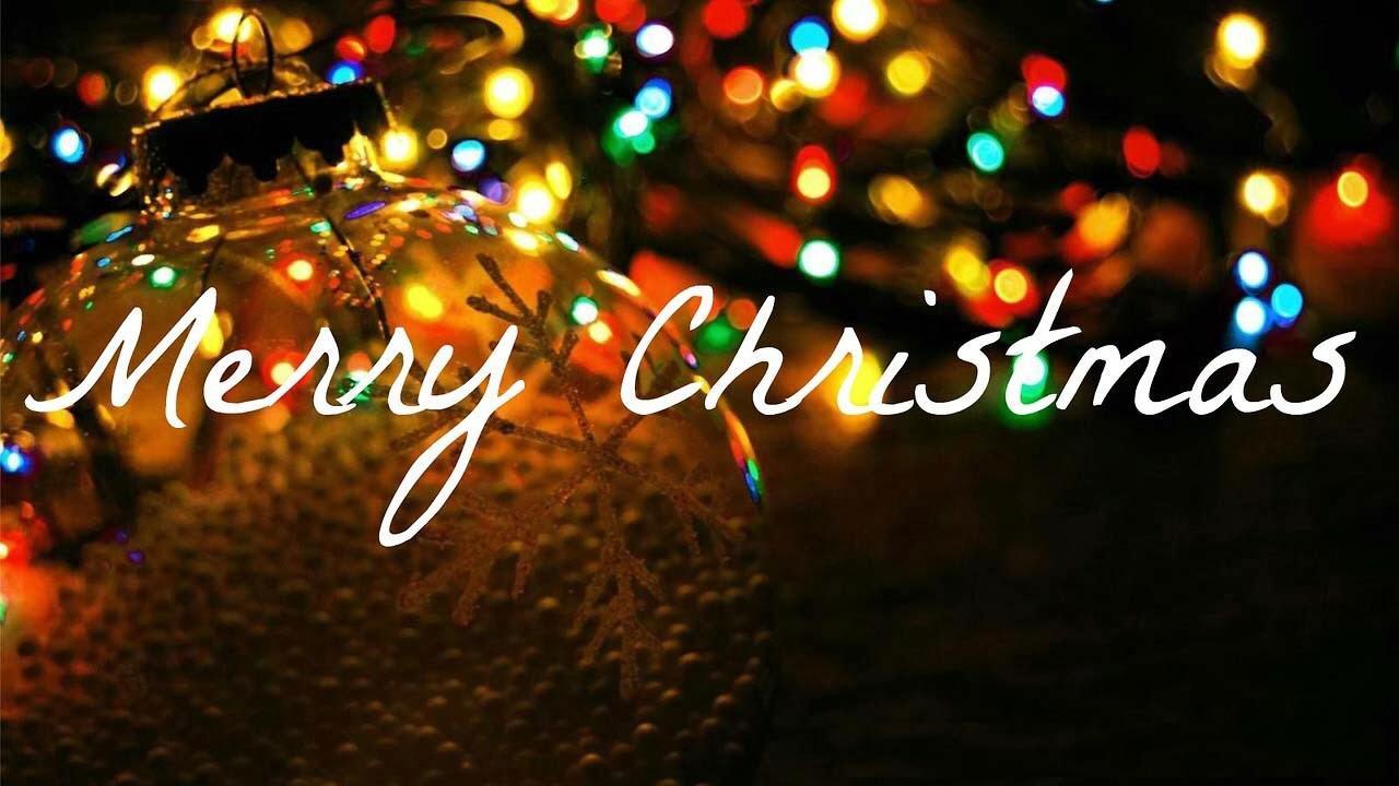 Merry Christmas 2019 :) :)-merrry_christmasjpeg