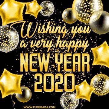 Happy New Year 2020 to all :)-hny-2020jpg