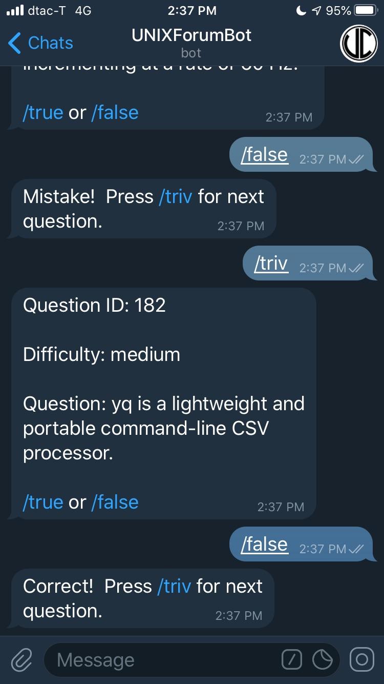 Play Computer Trivia on Telegram-img_9197jpg