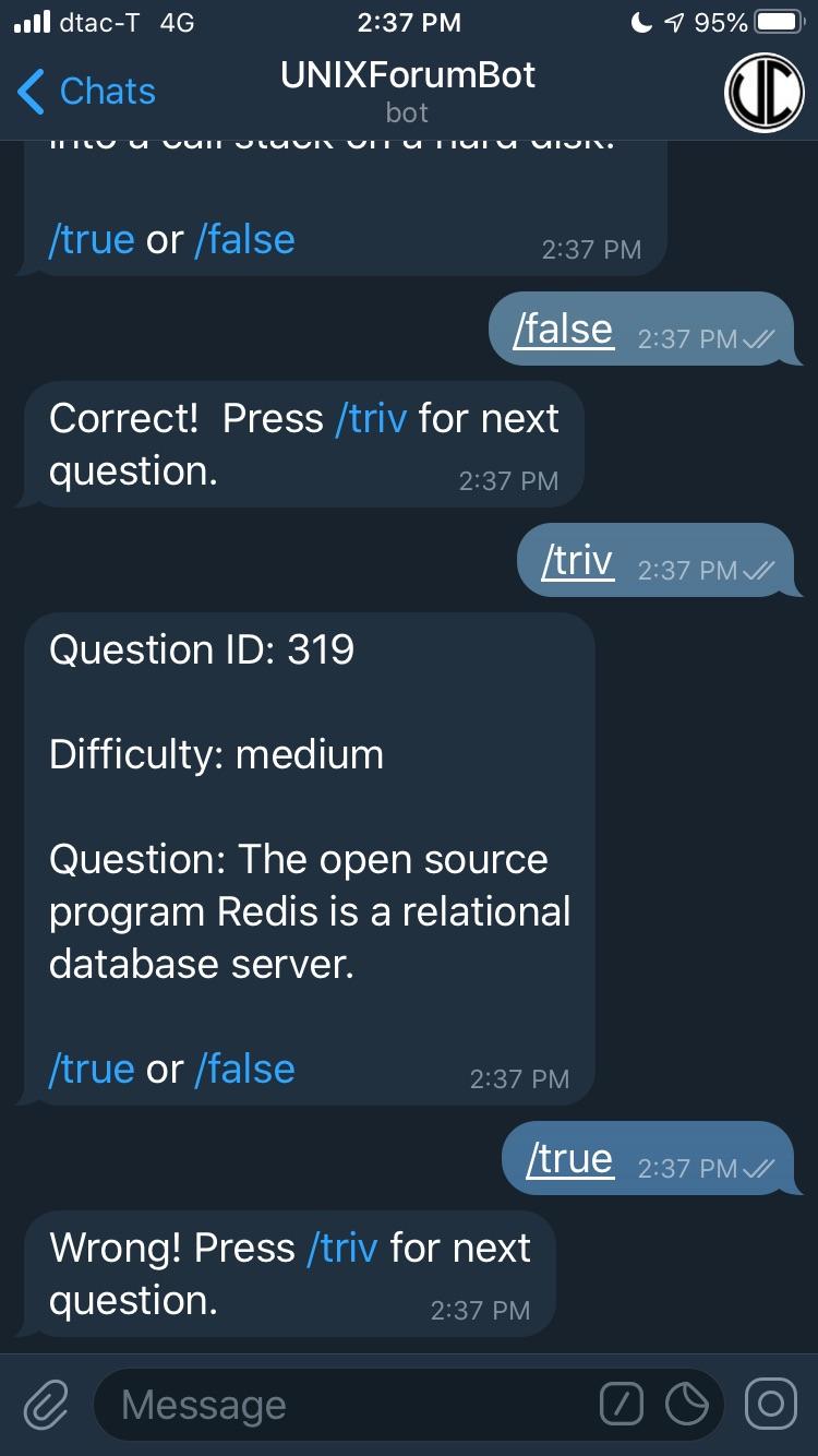 Play Computer Trivia on Telegram-img_9198jpg