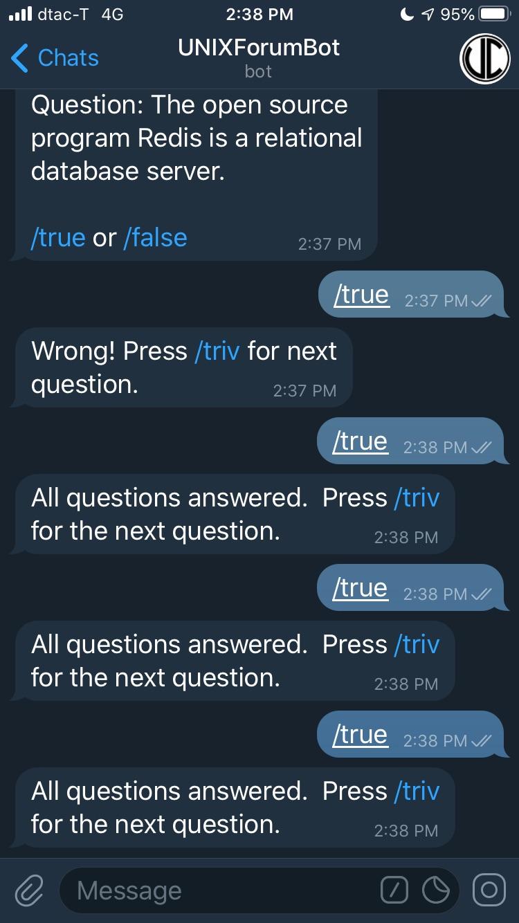Play Computer Trivia on Telegram-img_9199jpg