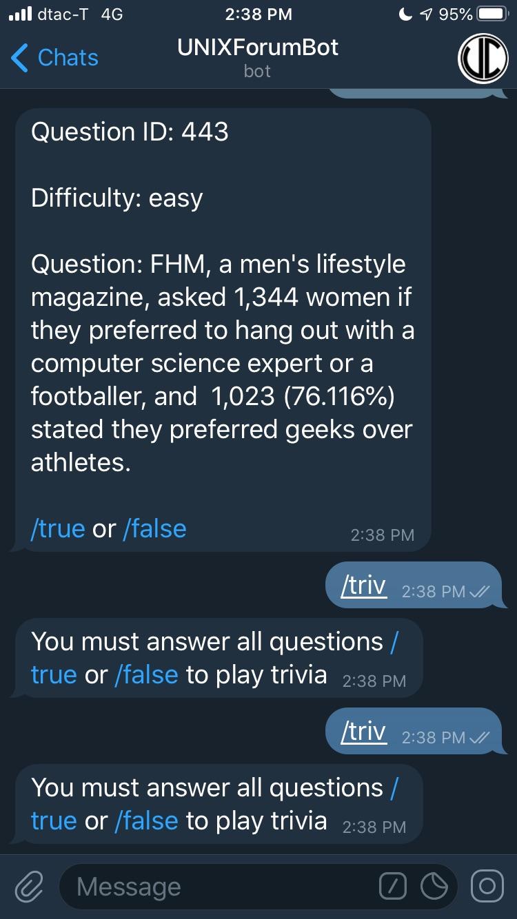 Play Computer Trivia on Telegram-img_9200jpg