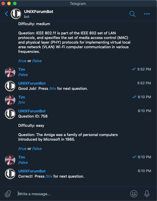 Play Computer Trivia on Telegram-screen-shot-2020-03-04-61858-pmjpg