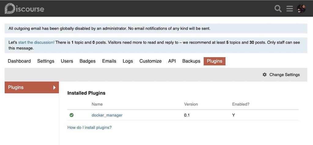 VBulletin 3.8 to Discourse on Docker Migration Test Take Two-screen-shot-2020-03-12-51938-pmjpg