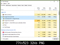 """Can't remove """"noad VarianceTV"""" malware from Windows 10-noad_variancetv_task_manager-01png"""