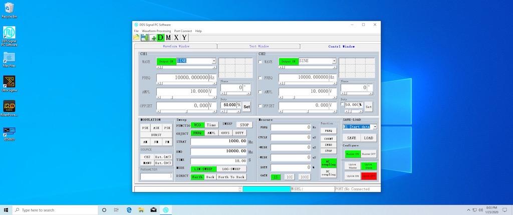 Poor Windows 10 Performance of Parallels Desktop 15 on macOS Catalina-untitled-3jpg