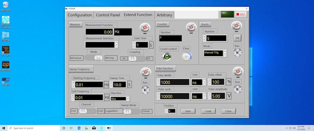 Poor Windows 10 Performance of Parallels Desktop 15 on macOS Catalina-untitled-6jpg