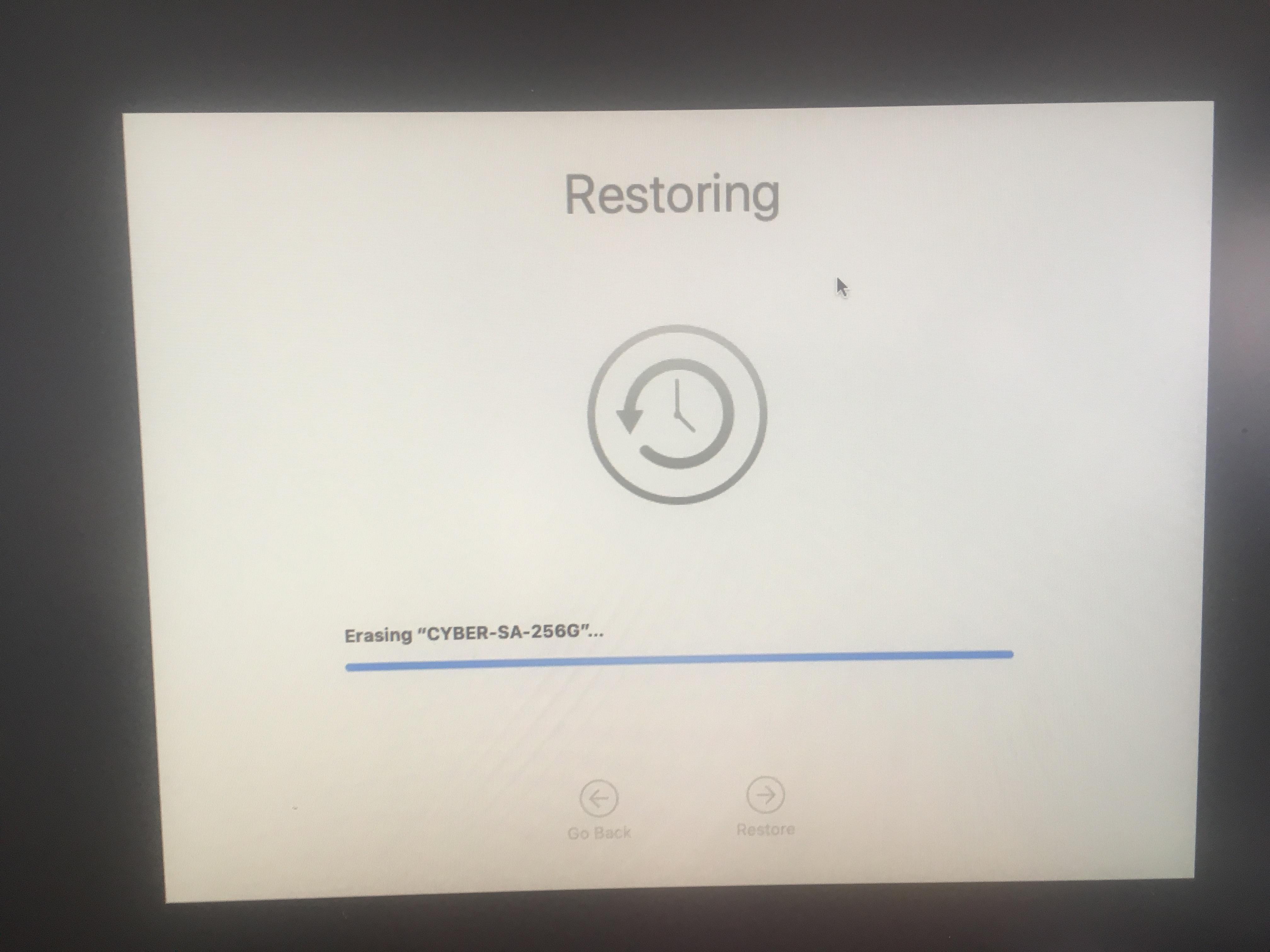 TeamViewer Disaster on MacOS