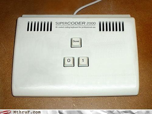 supercoder 2000